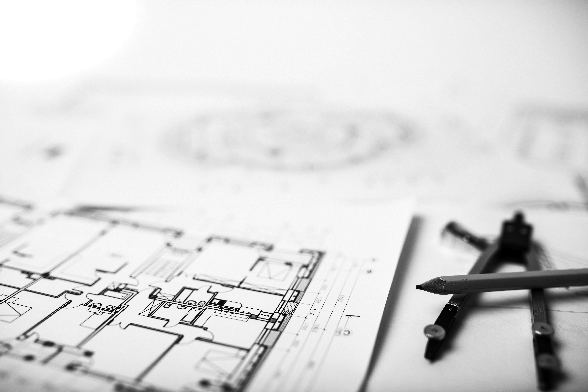 Construction - site planning_20_01_2020 17_24_55