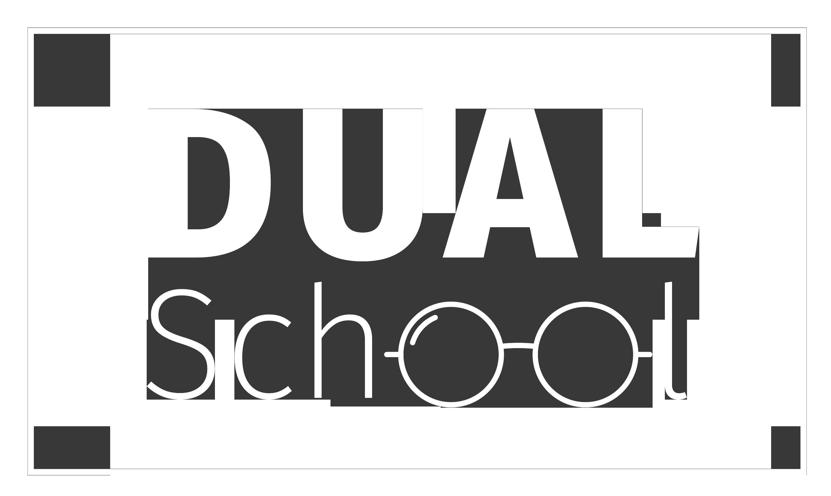 DUAL-School-banner_pure_image