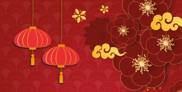 DUAL-Asia-Chinese-NewYear-01-20_01