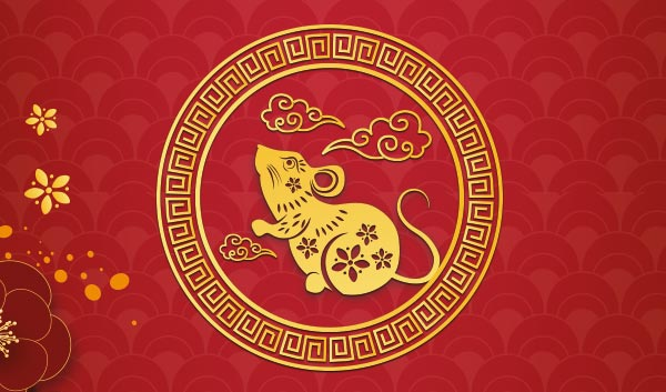 DUAL-Asia-Chinese-NewYear-01-20_03