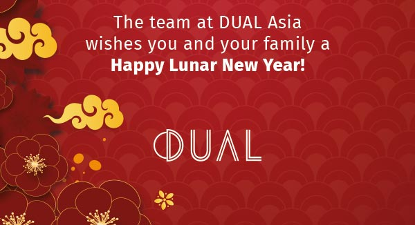 DUAL-Asia-Chinese-NewYear-01-20_04