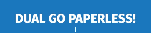 DUAL-Asia-Go-PAperless-01-20_01