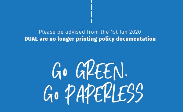DUAL-Asia-Go-PAperless-01-20_03
