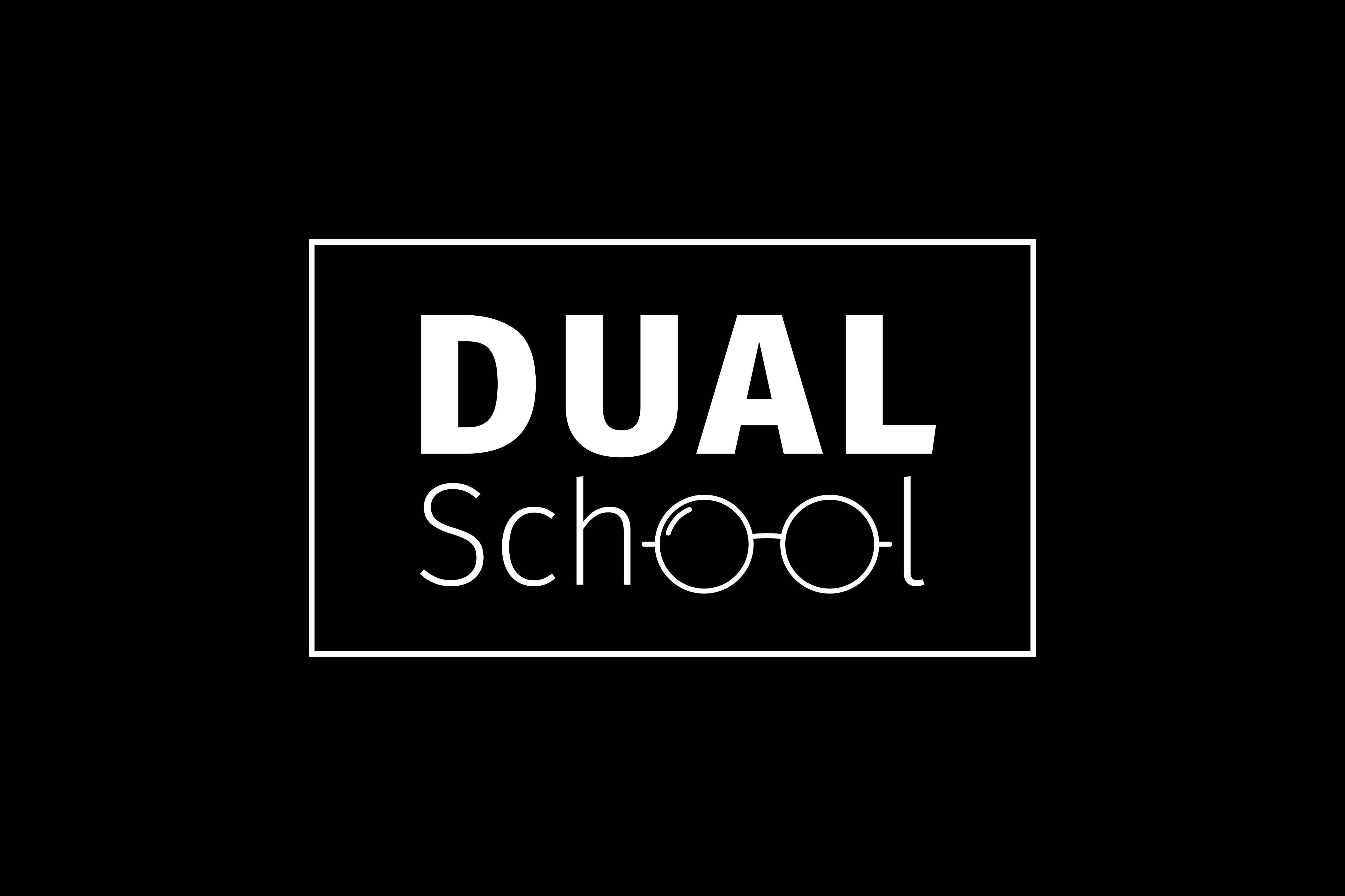 DUAL-School-banner