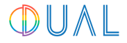 Pride-Logo-(DUAL-Full-Logo) V1